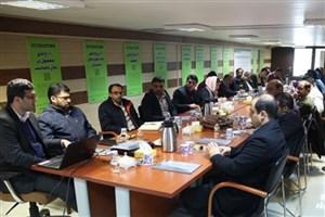 بایدها و نبایدهای صادرات محصولات ایرانی به چین