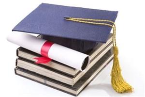 محققان جوان برای حمایت از رسالههای دکتری دعوت شدند