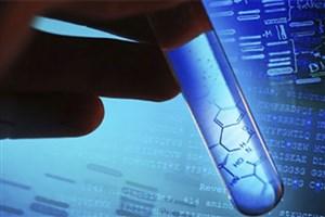 ارتقای سلامت جامعه با تستهای ژنتیکی