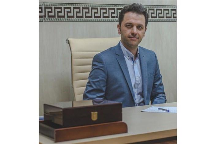 دکترسید حسین آقامیری