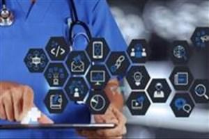 نوآوری دیگر در  رشد سلامت دیجیتال شرق کشور