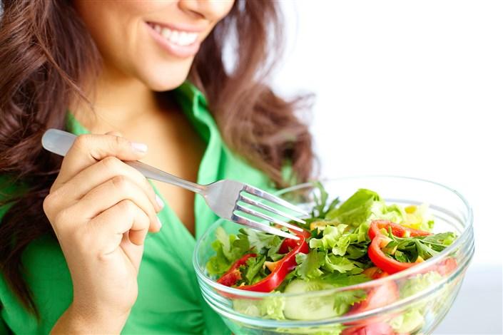 آیا گیاهخواری میتواند رژیم غذایی مناسبی بهحساب بیاید؟