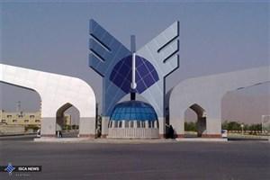برنامه های عملیاتی دانشگاه آزاد اسلامی با آغاز سال تحصیلی/ از پذیرش دانشجو در دانشگاه فرشچیان تا اجرای طرح پایش