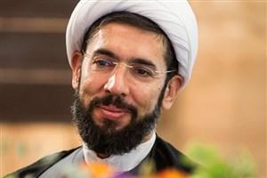 رئیس نهاد رهبری در دانشگاهها انتصاب آیتالله رئیسی را تبریک گفت
