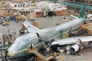 مهندسی هوا فضا؛ چالشهای اشتغال و عدم توجه به ظرفیتها