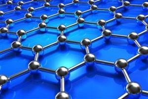 ساخت نانوکامپوزیتی مستحکم و زیستتخریبپذیر از الیاف طبیعی کنف