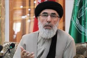 حضور نظامی خارجی عامل بی ثباتی افغانستان