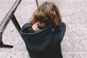 بحران بهداشت روانی دانشجویان بریتانیا
