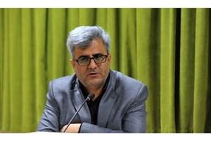 واکنش میراث فرهنگی به خبر بازداشت شدن مسافران ایرانی در فرودگاه مسکو