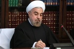 ظفرقندی به ریاست کلی سازمان نظام پزشکی منصوب شد
