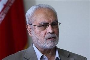 منوچهر محمدی: ایران اکنون یک ابرقدرت محسوب میشود