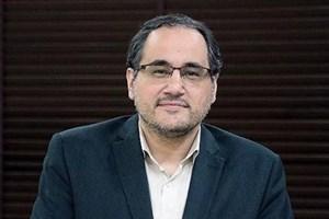 تغییر الگوی اداره آزمایشگاهها با رویکرد مشارکت استادان و خبرگان دانشگاه آزاد اسلامی