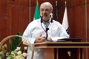 پورمند: پزشکان ایرانی در حوزه پیوند کلیه، هر هفته پیشرفت جدیدی دارند