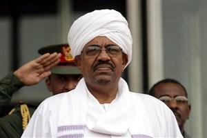 دولت سودان منحل شد