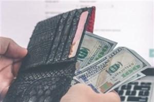 اشتباهات مالی که دانشجویان باید از آنها دوری کنند