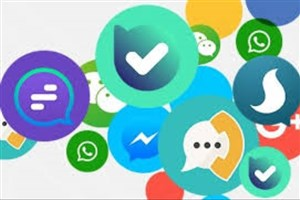 شبکههای اجتماعی؛ قابلیت جریانسازی برای حمایت از کالای داخلی