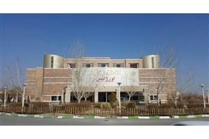 انفجار کپسول اکسیژن در بیمارستان کوثر سمنان یک کشته داد