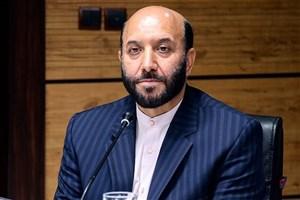 """سومین جشنواره آموزشی تحصیلی """"جایزه ملی ایثار"""" برگزار می شود"""