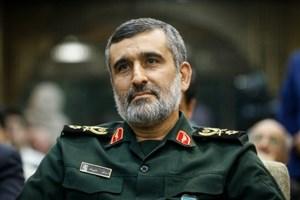 ردپای عربستان در خرابکاریها علیه ایران دیده میشود