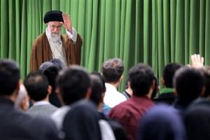 اعلام آمادگی 3 هزار استاد بسیجی برای ایجاد تحوّل انقلابی در نظام علمی کشور