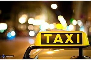 گران شدن نرخ کرایه تاکسی در ۶۰ خط پایتخت