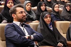 وزیر ارتباطات: زنان می توانند نقش موثری در اقتصاد دیجیتال داشته باشند