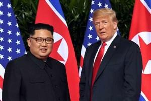 کره شمالی به یکی از قدرت های اقتصادی تبدیل می شود