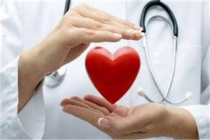 ۵ توصیه برای سلامت قلب و کاهش استرس زنان شاغل