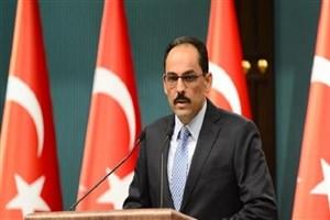انتقاد شدید ترکیه از نشست عربی اروپایی