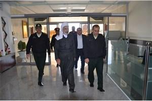 تأمین نظم و امنیت مردم، افتخار نیروی انتظامی