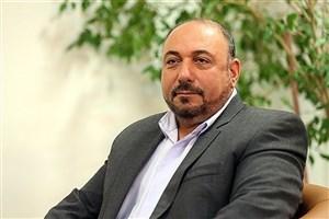 انتصاب مدیرکل امور اجرایی مرکز حوزه ریاست دانشگاه آزاد اسلامی