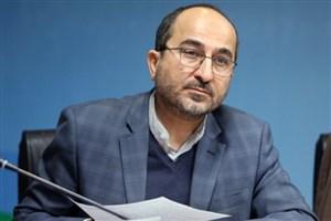 طرح گفتمان علمی انقلاب اسلامی به شکلگیری مرجعیت علمی کمک میکند