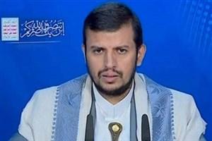 رهبر انصارالله به امارات هشدار داد