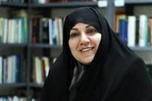 جامعه دانشگاهی در شناخت سیره و سنت حضرت زهرا(س) فعال باشند