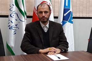 اساتید و مسئولان انقلابی دانشگاه  آزاد اسلامی در دفاع از دستاوردهای انقلاب تلاش میکنند