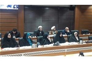 دوره دانشافزایی مدرسان درس آشنایی با قرآن کریم در واحد ساری برگزار شد