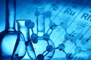 همکاری صنعت و دانشگاه در جهت تولید مواد اولیه محصولات آرایشی بهداشتی