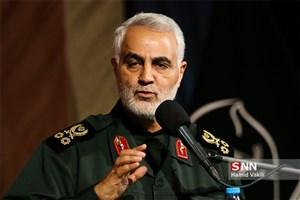 ناهماهنگی در نهاد ریاستجمهوری بود/ ظریف مورد تایید رهبری است
