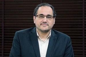 نقشآفرینی استراتژیک دانشگاه آزاد اسلامی در مسیر تحقق توصیههای بیانیه «گام دوم انقلاب»