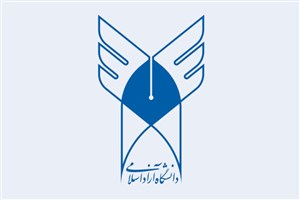 قهرمانی تیم تکواندوی دانشگاه آزاد اسلامی در جام باشگاههای آسیا