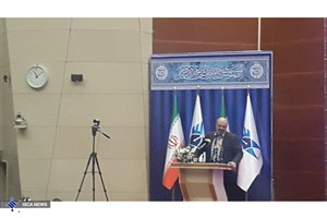 ایران جزو ۸ کشور عضو باشگاه هستهای است