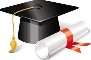 سرگردانی دانشجویان تحصیلات تکمیلی در دوراهی آموزشمحور و پژوهشمحور