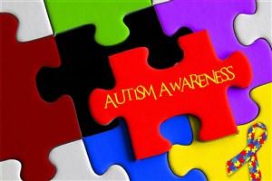 کشف ژن های مشترک ریسک پذیر برای اوتیسم