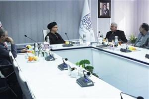 ضرورت عملیاتی کردن بیانیه گام دوم انقلاب توسط شورای عالی انقلاب فرهنگی