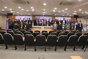 کنفرانسی برای ورود بیشتر شرکت های ایرانی به عرصه جهانی