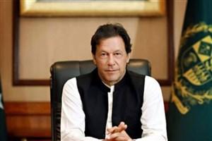 پاکستان هندوستان را به گفت و گو دعوت کرد