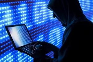 چراغ سبز ترامپ به عملیات سایبری آمریکا علیه روسیه