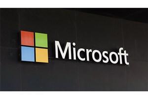 دفاع مایکروسافت از همکاری با ارتش آمریکا