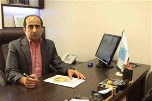 پیشتازی ایران در حوزه بانکداری الکترونیک/ مدل کسبوکار در ارائه خدمات نوین نظام بانکی عوض شود