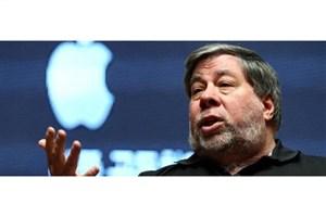 اپل به زوکربرگ اعتماد نمی کند
